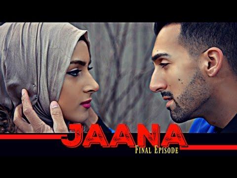JAANA | Final Episode | Sham Idrees