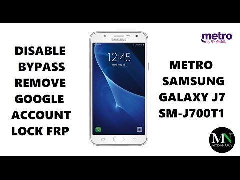 how to disable secure download samsung