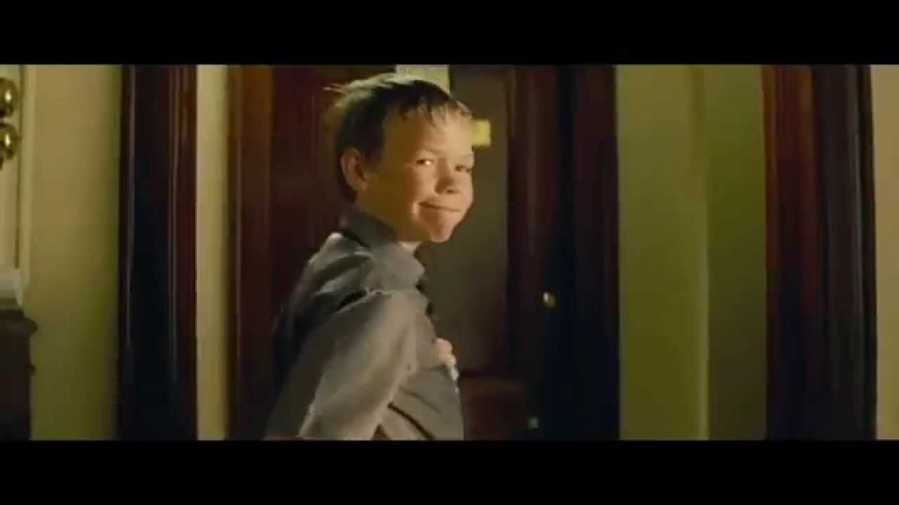 The Chronicles Of Narnia Silver Chair Revolving Otobi Official Trailer 2016 Youtube