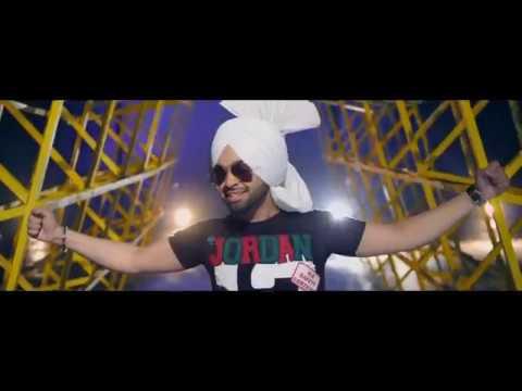 DRAAMEBAAZIYAN (Full Video ) Jordan Sandhu | Jassi X | Bunty Bains | Latest Punjabi Song 2017