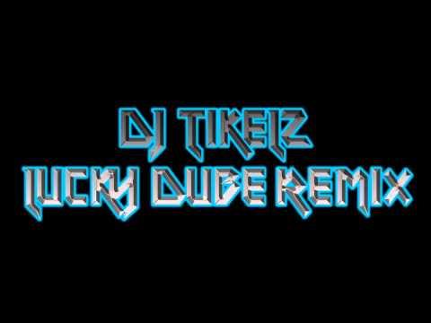 DJ Tikelz - Lucky Dube Remix