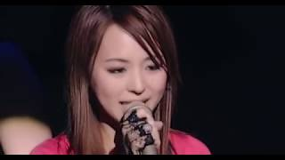 「涼宮ハルヒの激奏」(2007年3月18日、土)(Bluーray) 涼宮ハルヒ 動画 7