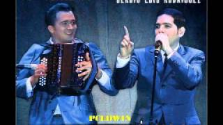 El Orgullo - Peter Manjarres & Sergio Luis Rodriguez Tu Numero 1