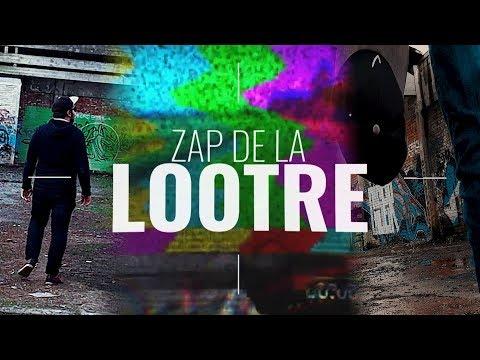 CE QUE VOUS N'AVEZ JAMAIS VU EN 2018 📺 Zap De La Lootre 11 [ + SEASON FINALE ! ]