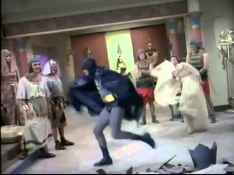 crazy girls und die javalins / joe, der gitarrenmann (1963)