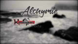Alchymie Vlny Komunál Tribute