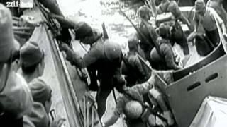 Dokumentation - Pearl Harbor - Weg in den Krieg
