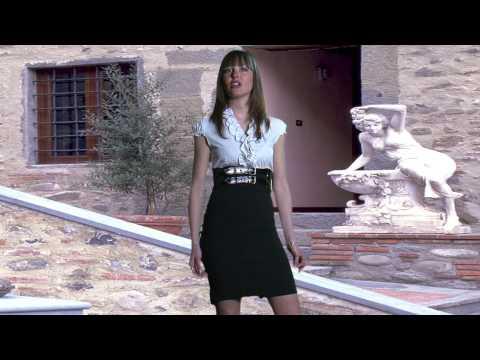Mrviaggioevedo presenta la sua agenzia viaggi In Roma e, la sua programmazione.