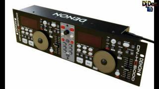 Megamix dj dex 2012...