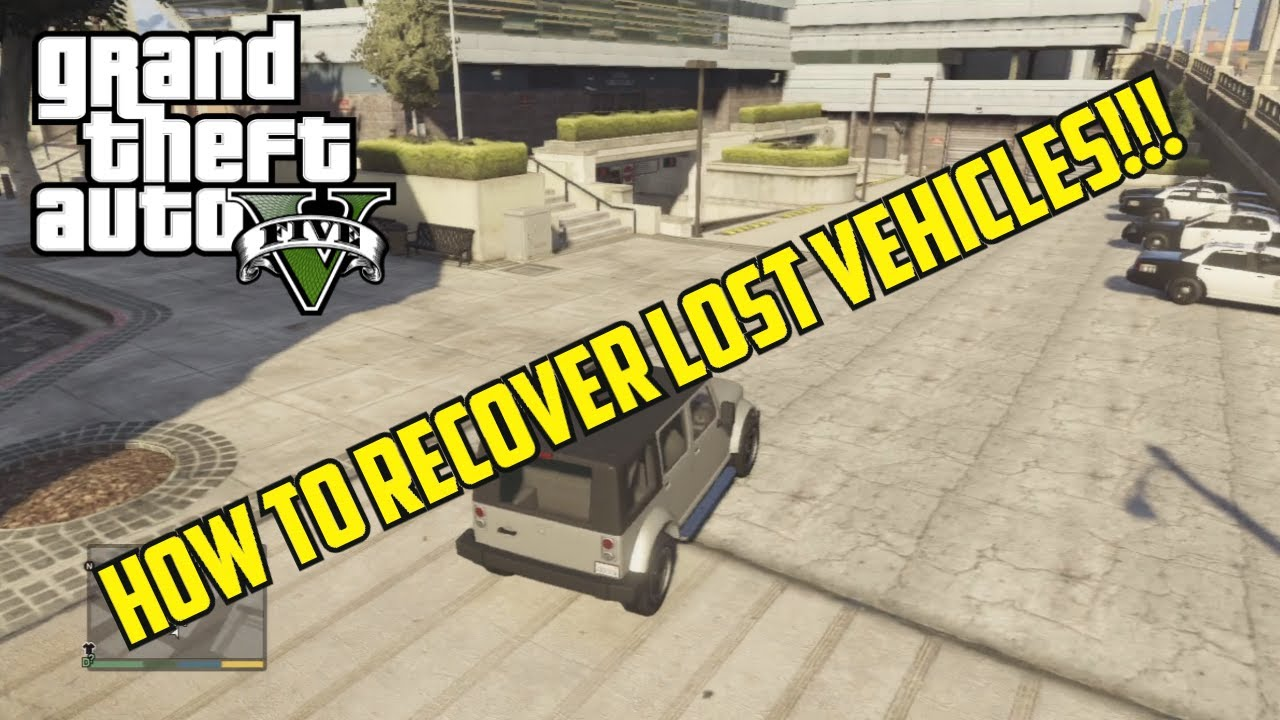 Stevie 27s Car Thefts furthermore 23 04 2018 Gta 5 Stunt Jump Locations further Gta 5 Story Mode Garage Special Vehicles Ps4 besides Beaver Bush Ranger Station likewise Grandtheftauto5cheatscodes. on car impound gta 5 location