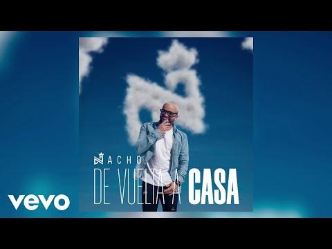 Nacho, Chyno Miranda, Chino & Nacho – Antivirus (Audio)