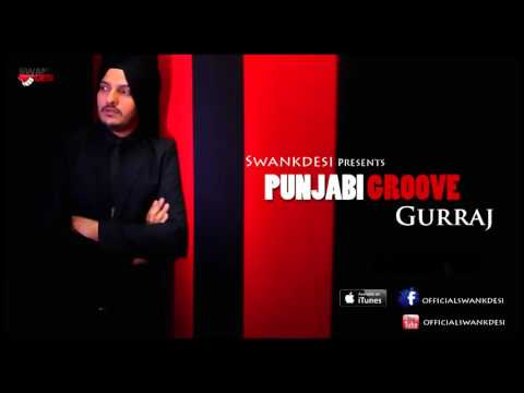 Jugni | Gurraj | Latest Punjabi Songs 2016 | New...