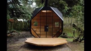 Kids garden design ideas