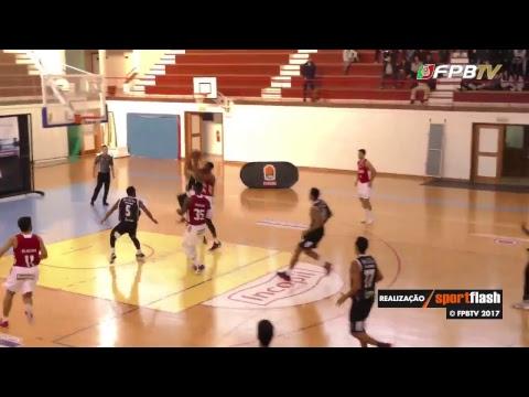 LIGA PLACARD   ELÉCTRICO FC X SL BENFICA