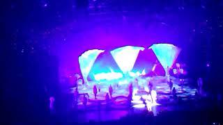 Филипп Киркоров. Юбилейный концерт 30 апреля 2017 г.