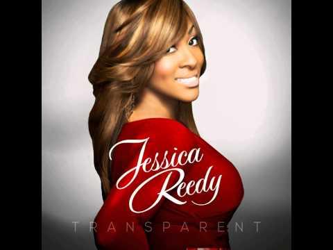 Jessica Reedy - Flow
