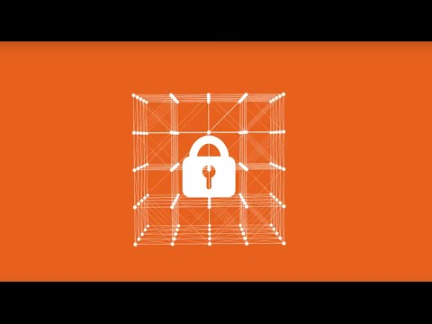 Optical Encryption: Is your data fully protected?