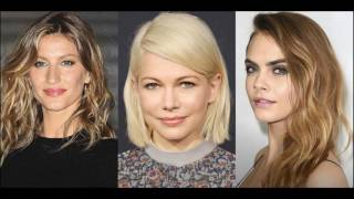 Best  Hair Colors For Pale Skin With Yellow Undertones Suggested Brands And Shades