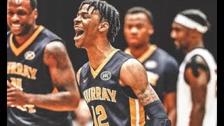 "Ja Morant - ""Life Goes On"" ᴴᴰ"