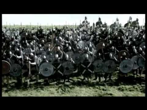 Battlefield Britain - Hastings