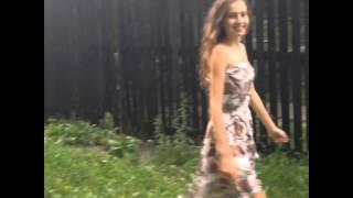 Текстиль Иваново Текстильная Компания БАГИРА(, 2015-07-16T11:10:40.000Z)