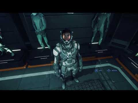 Star Citizen | Alpha 3.0 PTU Overview