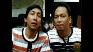 foto slide lagu rindu (video clip Netral ).wmv