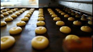 Сделано в Севастополе: Дом хлеба