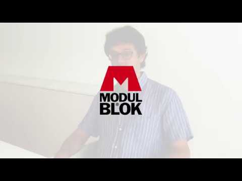 Tito Cudini -  Modulblok Chief Structural Engineer