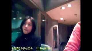 椎名へきる ぱらぱら動画 第8弾。 ラジオ番組をWEBで公開していたもの...