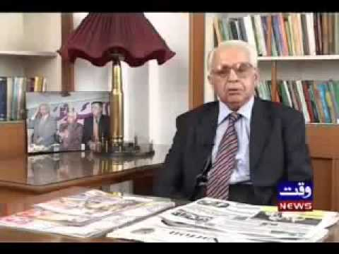 Pakistan Nuclear Program History   FacesOfPakistan   YouTube