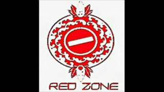 ReD ZoNe cLuB - fLy AwAy