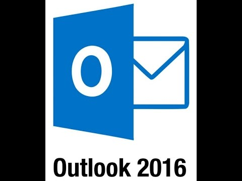 Outlook 2016 Error found in custom UI XML