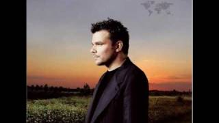 ATB - In Love With The Dj (New Vocal Mix) - short version + lyrics