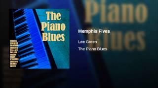 Memphis Fives
