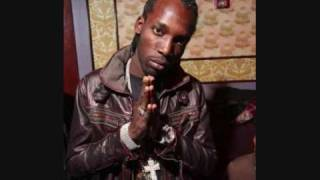 New Mavado - Hope And Pray (2009) + Lyrics