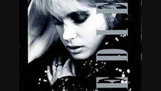 """Adult Net - Edie 12""""Version 1985"""
