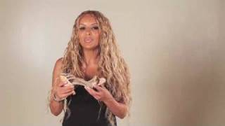How to Pick Dance Shoes   Salsa Dancing