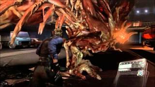 No Hopeでは断念した恐竜シモンズ戦ですが、心残りだったので、アマチュ...