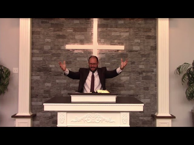 Doctrine-why  Doctrine is important Theology 3  - 6/13/21