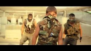 Скачать That Power Will I Am Ft Justin Bieber Dance Video Part 6