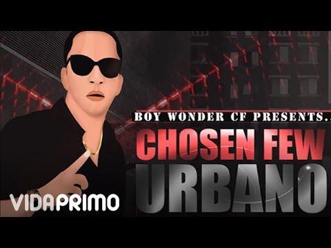 Boy Wonder CF & Nengo Flow – Donde Llegamos ft. Choco Swagg (Mambo Remix)  [Official Audio]
