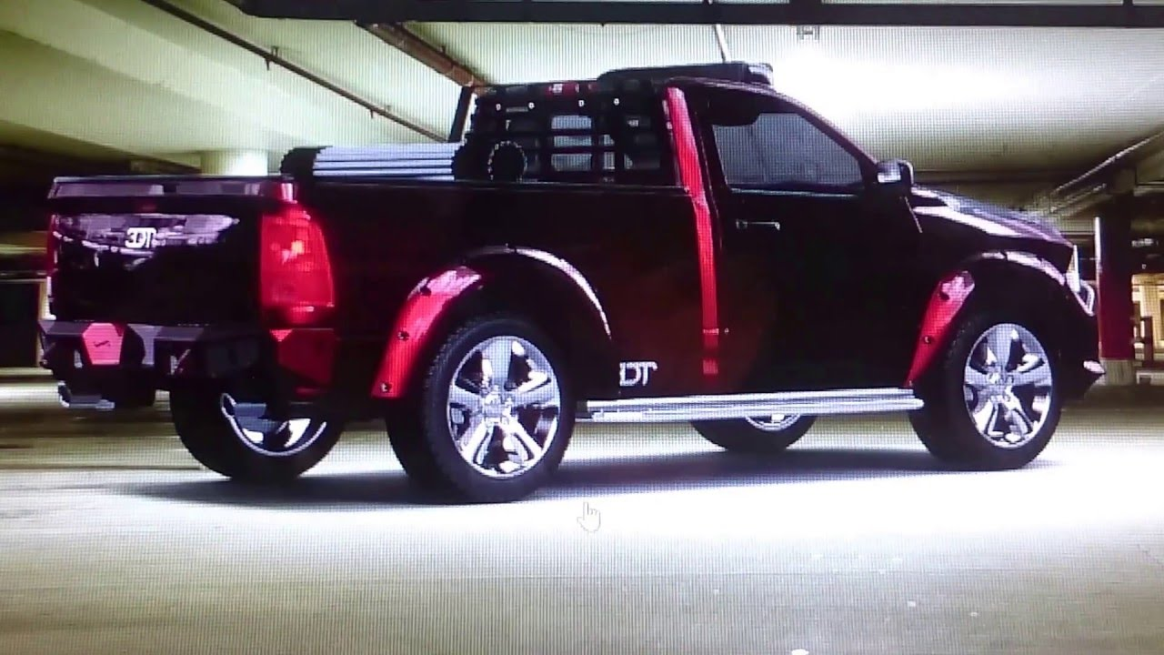 dodge ram 1500 regular cab tuning youtube. Black Bedroom Furniture Sets. Home Design Ideas