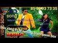Free Free flm setting sona Kitna Sona Hai mix by DJ Dinesh