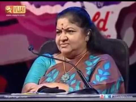 Om Shivoham Vijay Prakash Naan Kadavul