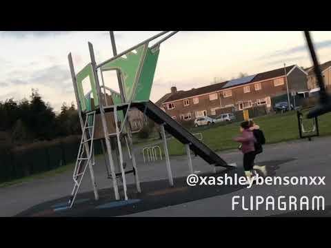 SCO's quick park video Xx