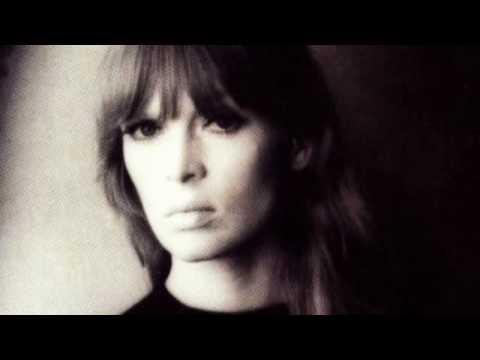 Marianne Faithfull - Song for Nico