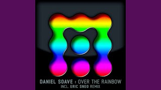 Over the Rainbow (Club Mix)