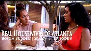 recap   real housewives of atlanta   bosom buddies   season 9   episode 8