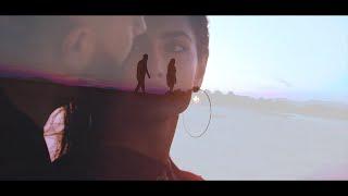 Смотреть клип Sevak Khanagyan - Ярко